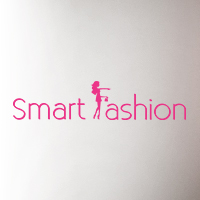 Slider pentru Smart Fashion